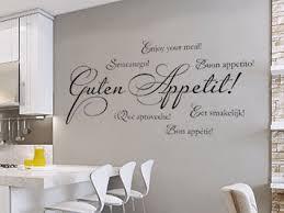 wandgestaltung küche ideen kreative wandgestaltung der küche klebeheld de