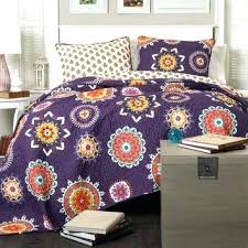 Navy Quilted Coverlet Blue Quilts And Coverlets U2013 Boltonphoenixtheatre Com
