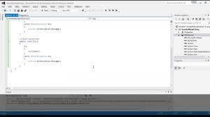 cara membuat database dengan mysql front tutorial c membuat koneksi c ke database mysql youtube