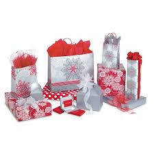 christmas boxes christmas lace collection gift wrap gift bags boxes box and wrap