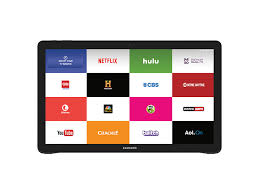 wholesale samsung tablets cheap samsung tablets for sale