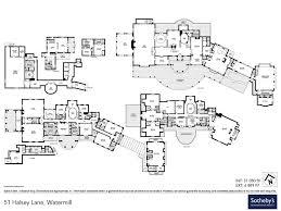 100 home plan magazines sonoma homes floor plans home plan