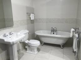Cheap Bathroom Suites Dublin Traditional Roll Top Bath Bathroom Suite Deal In Little Island