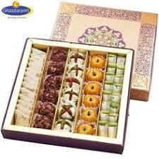 indian wedding mithai boxes online cheap mithai boxes mithai online indian