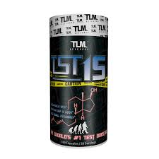 tlm nutrition albany strength lowest priced sports supplements