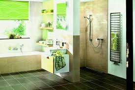 bathroom remodel design tool bathroom remodel design tool archives bathroom design bathroom