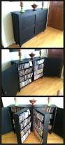 shelves simple shelf closed bookshelf india contemporary shelf a