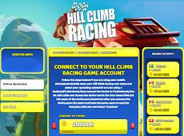 hack hill climb racing apk hill climb racing hack generator coins free