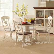 kmart dining room sets kmart dining room set home design