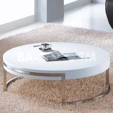 cheap round coffee table coffee table white gloss round coffee table table ideas uk