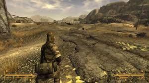 Fallout New Vagas Porn - probando mod big boss naked snake fallout new vegas youtube