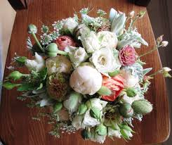 free shipping flowers debra prinzing post fedex flowers how to ship a wedding or