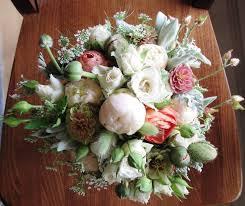 wedding flowers gift debra prinzing post fedex flowers how to ship a wedding or