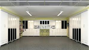 Garage Storage Cabinets In Southern California Floor To Ceiling - Floor to ceiling bathroom storage cabinets