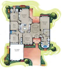 luxury floor plans for new homes index of images