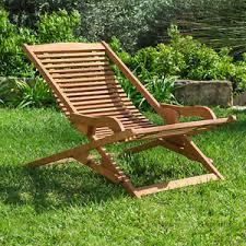 sedia sdraio giardino sedia sdraio giardino poltrona vip legno massello balau