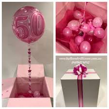 birthday balloons in a box 45 best balloon in a box images on cbr balloon and
