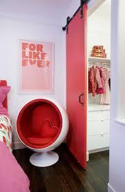 Interior Design Sliding Wardrobe Doors by 239 Best Doors Images On Pinterest Doors Sliding Barn Doors And
