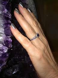 most comfortable wedding band wedding rings lightweight mens wedding bands most comfortable