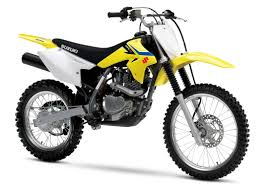 stage 1 bikes that are great for beginners aesenal mx