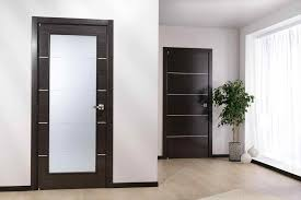 Interior Doors Frosted Glass Inserts by Bedroom Design Oak Interior Doors White Internal Doors Modern