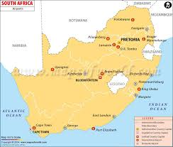 africa map 2014 image result for south airports map kruger