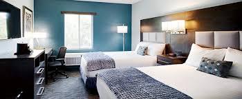 hotels with 2 bedroom suites in savannah ga hotel rooms and suites in savannah ga iris garden inn