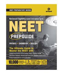 neet prep guide buy neet prep guide online at low price in india