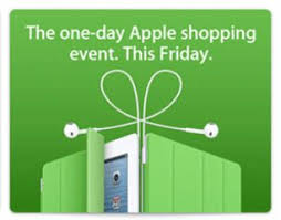 best 25 apple black friday sale ideas on peplum