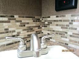backsplash kits tile kitchen ideas l and stick topic to diy