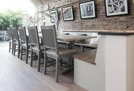 neptune kitchen furniture neptune harrogate rectangular dining table dining room furniture