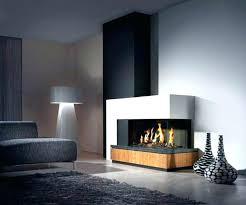 Most Efficient Fireplace Insert - most efficient fireplace most efficient wood stove efficient