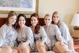 bridesmaid satin robes bridsmaid robes satin bridesmaid robe silver bridesmaid