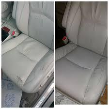 lexus mechanic nashville tn car upholstery u0026 leather repair in brentwood tn