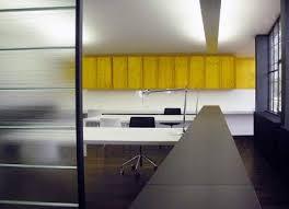 gtt uffici uffici e act romegialli