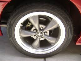mustang rims do mustang rims fit f150 s ford f150 forum community of
