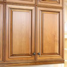 are raised panel cabinet doors out of style kitchen and bathroom cabinet door styles that you might like