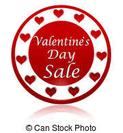 valentines sales 457 950 valentines day stock photos illustrations and royalty