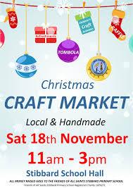 kl fm 96 7 christmas craft market