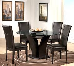 kitchen amazing round table sets for 4 tables showy set birdcages