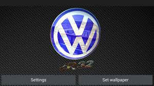 logo chevrolet 3d 3d volkswagen logo hd lwp google play store revenue u0026 download