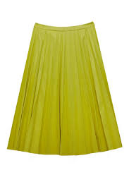 pleated skirts pleated skirts the best styles and shades to wear now