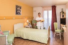 achat chambre maison de retraite achat chambre maison de retraite ehpad ventana