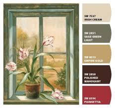 112 best paint images on pinterest colors color palettes and
