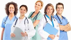 clinics accepting new patients doctors accepting new patient in