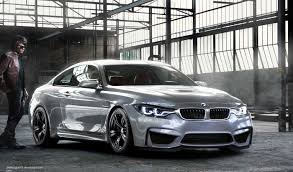 Bmw M3 Old - from the new 4 series is to call all sedan models in 3 series as 3
