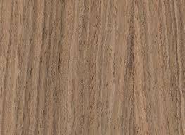 wooden veneer steady american walnut 10 18 alpi