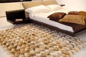 tappeto grande moderno tappetomania presenta i nuovi tappeti grandi da salotto da