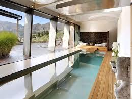 Indoor Pools Indoor Pool Designs Lightandwiregallery Com