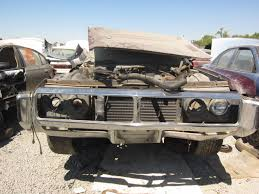 junkyard find donked out 1969 buick lesabre the truth about cars